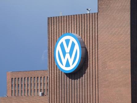 US-Autogewerkschaft UAW will bald in VW-Werk einziehen