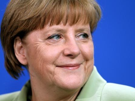 Politologe: Merkel Garantin für stabile Koalition