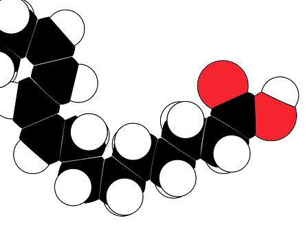 CordenPharma Schweiz überträgt Portfolio von Aminosäurebausteinen an Chemie Uetikon GmbH