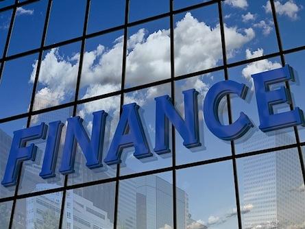 Leadgenerierung für Finanzunternehmen