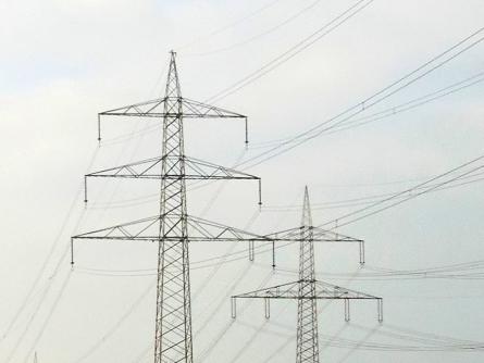 Altmaier vermittelt im Streit um Ausbau der Stromnetze