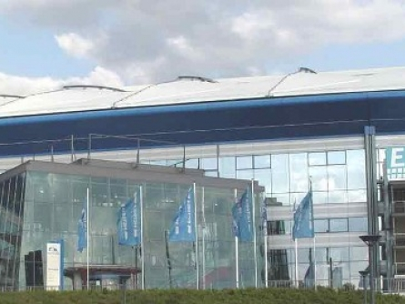 Schalkes Cheftrainer fühlt sich ungerecht behandelt