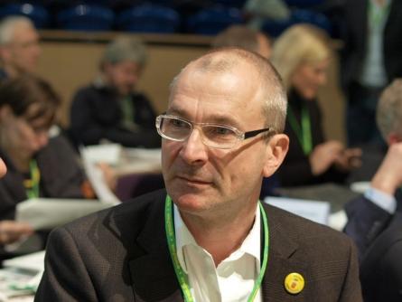 Beck: CDU muss Flugblatt zur Zuwanderung sofort zurückziehen