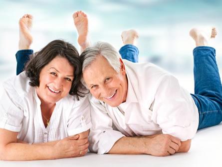 Gut versichert: Teil 4 – betriebliche Altersvorsorge