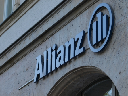 Frauenfußball: Allianz-Engagement laut Experten gutes Investment