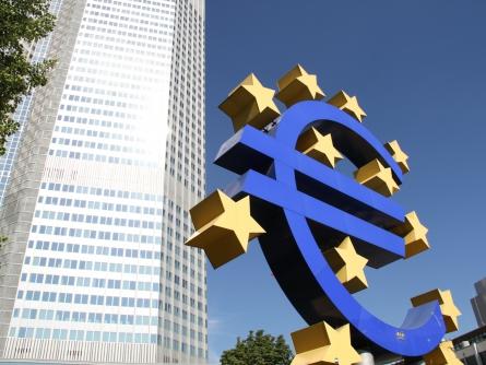 EZB-Entscheidung erleichtert Portugal Ausstieg aus Rettungsprogramm