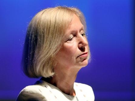 Bildungsministerin Wanka unterstützt Schavans Wechsel nach Rom