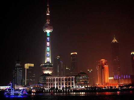 China führend im Markt für vernetzte Lebenswelten
