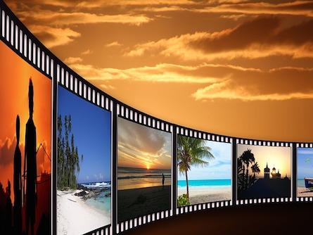 wirtschaft.com startet News-Videoportal