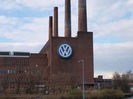 Experte: VW kurz vor Sprung auf Platz eins der Autobranche