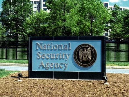 dts_image_6653_jessdmamkn_2171_445_3342 Ex-NSA-Mitarbeiter: Kooperation von NSA und BND enger als bekannt