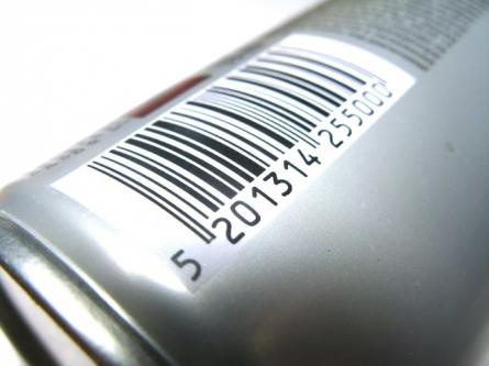 SPAR arbeitet bei Barcodes mit Barcotec zusammen