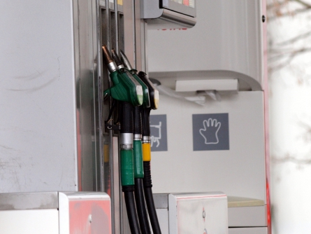 Benzinpreis-Schwankungen werden immer größer