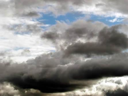 Cloud mit immer größerem Marktanteil