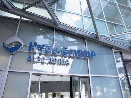 Hypo Alpe Adria benötigt keine weitere Kapitalerhöhung