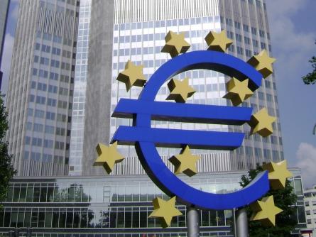 Europarechtler: EZB überschreitet ihre Befugnisse