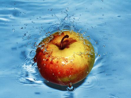 Äpfel: Überproduktion und Preisdruck in Europa