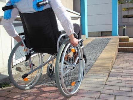 Studie: Werkstätten für behinderte Menschen mit guter Sozialbilanz