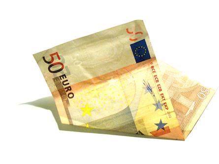 Bundeskanzler Faymann: Schwung von Steuerreform mitnehmen