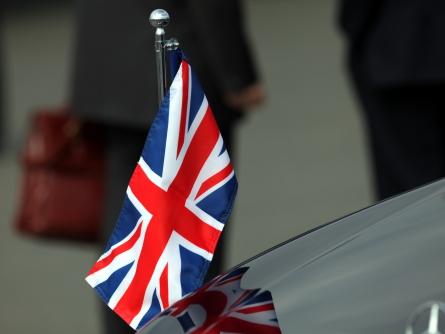 Grüne warnen vor EU-Zustimmung zu AKW-Neubau in Großbritannien