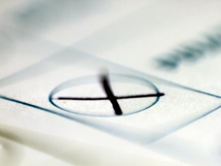 Nouripour kritisiert Wahlen in Bahrain als nicht fair und frei