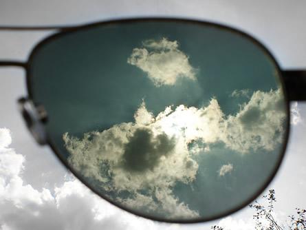 Cloud-Software hilft Kleinunternehmen in der Büro-Administration