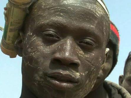 Gefährliche Goldsuche: Die Minenkinder von Burkina Faso