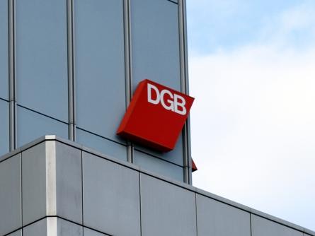 DGB: 500.000 neue Jobs in NRW bis 2020 möglich
