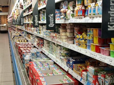 Lebensmittelwirtschaft gegen Aufweichung der Spezialitäten-Herkunft
