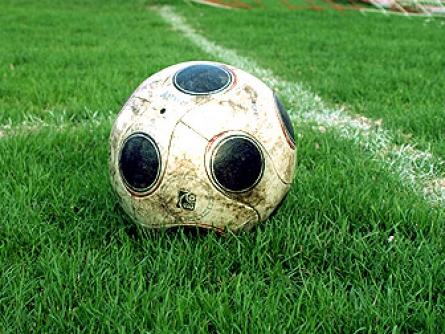Lärmregelung für Sportanlagen in Wohngebieten wird geprüft