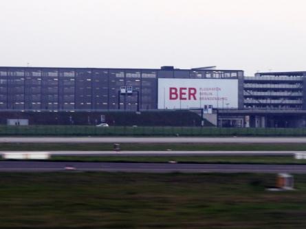 """Mehrdorn bezeichnet BER als """"preiswert"""""""