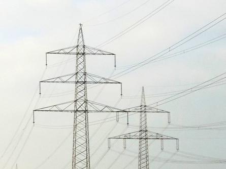 Amprion warnt vor Folgen der Stromtrassen-Blockade