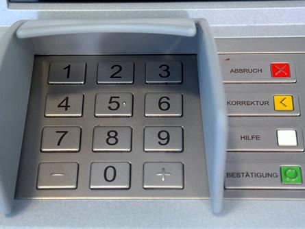 Diebold und Junisphere Systems verbessern Bankomaten-Service