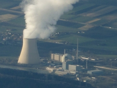 Atomausstieg noch in diesem Jahr vor Verfassungsgericht