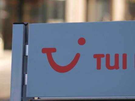 TUI und Lufthansa schließen Fernreise-Partnerschaft