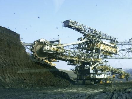 DIW stützt Gabriels Pläne für Kohle-Abgabe