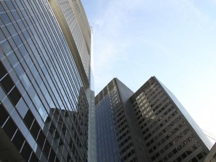 EZB drängt Banken zu hohen Abschreibungen auf Heta-Schulden