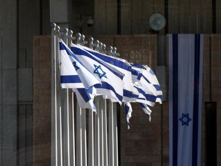 Ex-Botschafter Israels für internationale Truppen im Westjordanland