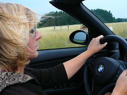 Carsharing: BMW und Daimler führend