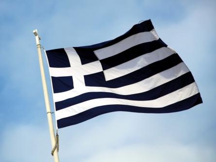 Athen will Botschafter in Berlin absetzen