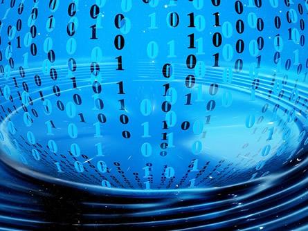 Datenanalyst Quantcast stärkt Position in Europa