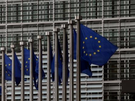 EU verstärkt Unterstützung für Zentralafrika