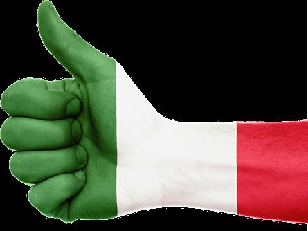 Italiener beleben österreichischen Tourismus