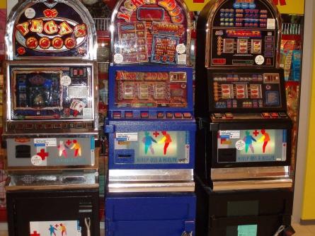 EU-Kommission greift deutsche Glücksspiel-Regulierung an