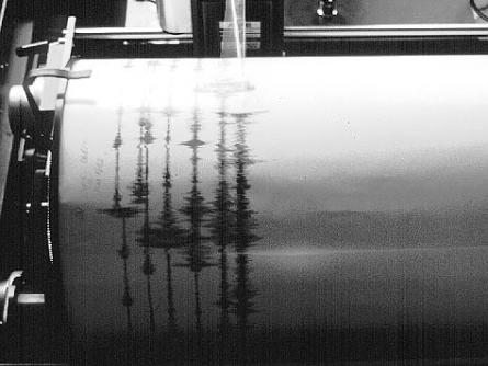 Experte: Erdbebengefahr in Norddeutschland durch Gasförderung