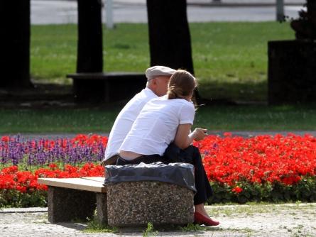 Rentenversicherung berechnete hunderte Frührenten falsch