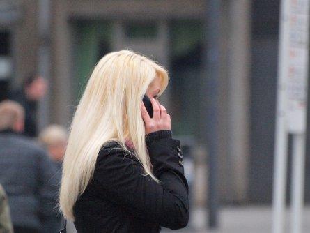 Bericht: CIA hatte direkten Zugriff auf deutsche Telekommunikation
