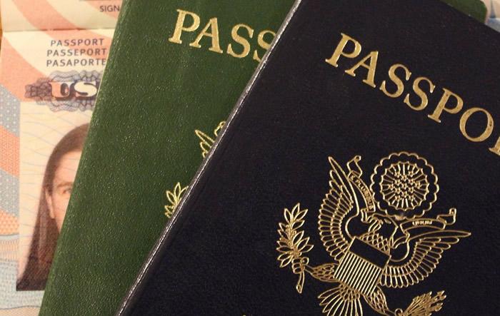 Deutschland belegt Spitzenplatz bei visafreien Reisen ins Ausland