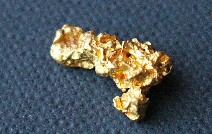 Better Gold Initiative: Goldgewinnung soll nachhaltiger werden