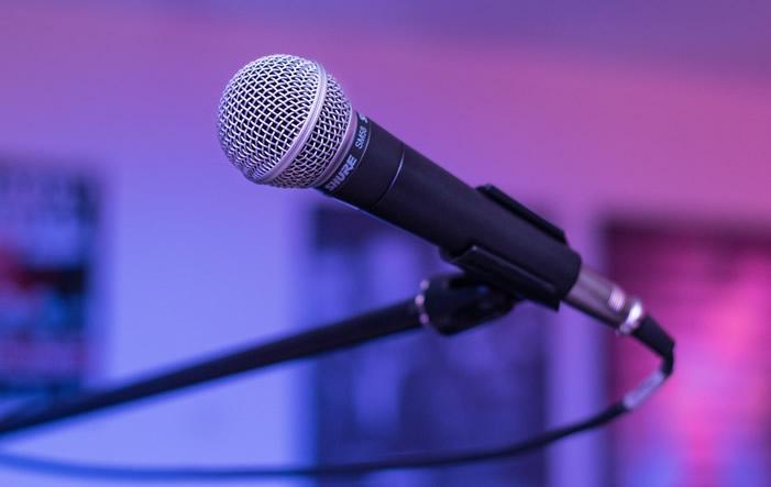 Rede Ghostwriter: Reden vom Profi schreiben lassen